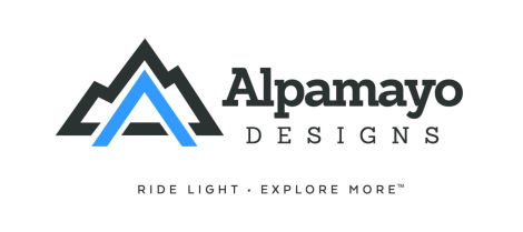 alpamayo-logo-complete-no-r-with-tm